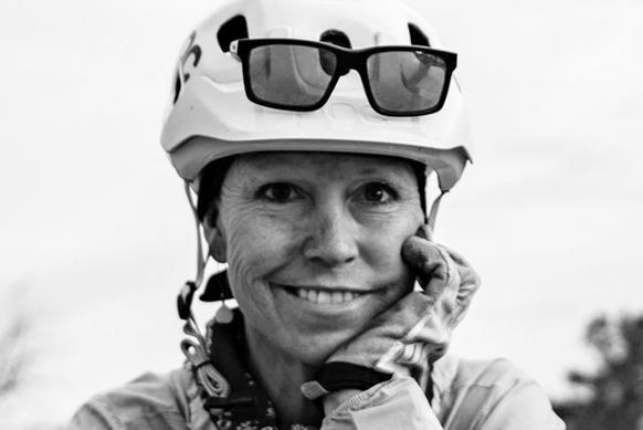 Ann Driggers