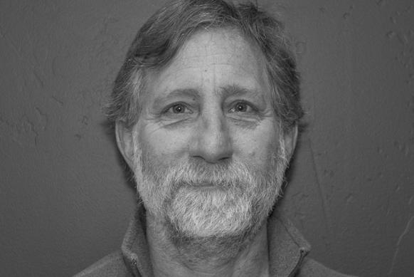 Roger Hennefeld