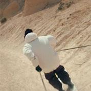 Candide Thovex-Ski the world